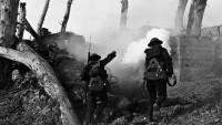 Savaş ve Felsefe
