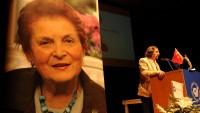 Türkan Saylan Öykü Ödülü, 'Akılsız Sokrates' İle Mehmet Fırat Pürselim'in Oldu