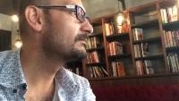 Mustafa Ergin Kılıç: Türk Şiirinde Bir Uçurum; Yardan Adam