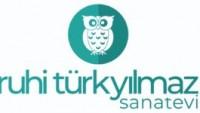 Ruhi Türkyılmaz Şiir Ödülü'ne başvurular başladı