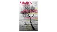Amanos Edebiyat Dergisi / 10. ve 11. Sayısı