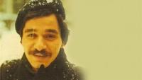 Ahmet Erhan Ankara'da Anılacak
