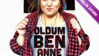 BBT'den yeni oyun 'Oldum Ben Anne'…