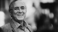 Behramoğlu 'Avrupa Bilim, Sanat ve Edebiyat Akademisi'nde