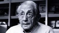 İlhan Berk 100 Yaşında – Edebiyat Konuşmaları