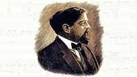 Debussy 100. Yıl