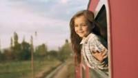 Demiryolu Emekçilerinin Filmi: Locman