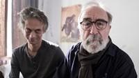 Mehmet Güreli'nin yeni filmi 'Dört Köşeli Üçgen' izleyiciyle buluşacak