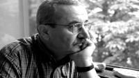 """2018 Behçet Necatigil Şiir Ödülü Şükrü Erbaş'ın """"Kuş Uçar Kanat Ağlar"""" adlı kitabına verildi"""
