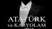 Atatürk ve Karyolam