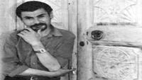 Metin Altıok Şiir Ödülü başvuruları başladı