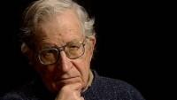 Noam Chomsky, On İlkede Amerikan Rüyası'nın Niçin Ağıda Dünüştüğünü Yazıyor!