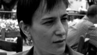 Çağla Göksel Çakır'ın 'Birhan Keskin' Yazısı
