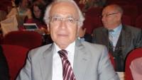 Hidayet Karakuş