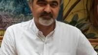 Ali Hikmet Eren