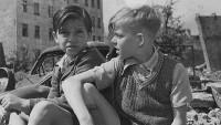 Berlin'in 90 yıllık tarihine sinematografik bir yolculuk