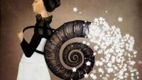 """Aynur Uluç: """"içimizdeki yükleri atmak"""""""