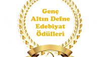 4. Genç Altın Defne Şiir Ödülü Sahibini Buldu…