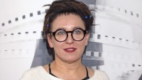 Olga Tokarczuk Kimdir?