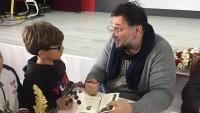 Murat Batmankaya'dan Okuma Önerileri…