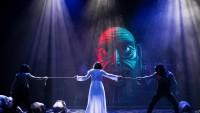 Devlet Tiyatrolarından 36 Yeni Oyun