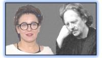 2018 ve 2019 Nobel Edebiyat Ödülü Açıklandı…