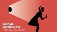 AFSAD Ulusal Kısa Film Yarışması Başvuruları Başlıyor…