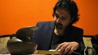 Zerrin Saral ile Öykü Zamanlığı'na Mehmet Fırat Pürselim Konuk Oluyor…