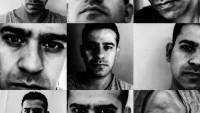 Perfect Underground Erkan Karakiraz'la Devam Ediyor…