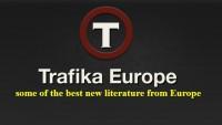 Trafika Europe 16. Sayısını Türk Edebiyatı'na ayırdı…