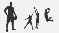 Kobe, Rekabet ve Gerisi…