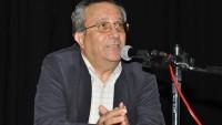 Önder Çolakoğlu, Yusuf Alper'le Konuştu…