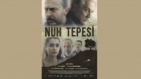 Sinemamızın En Dik Yokuşu: Nuh Tepesi…