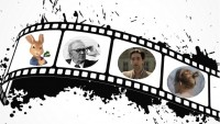 Yazarlardan Ruhu Salgından Koruyacak Kitap ve Film Önerileri: