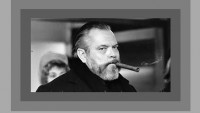 """Sinemanın Harika Çocuğu """"Orson Welles"""" ve Yurttaş Kane Filmi Üzerine Çözümlemeler"""