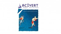 Lacivert Dergisi'nin Yeni Sayısı Okuruyla Buluştu…
