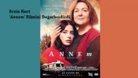 Yeşilçam'a Selam Çakan Dram Filmimiz: Annem