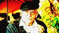 5.Attilâ İlhan Edebiyat Ödülleri Katılım Koşulları…