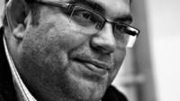 """Şerif Fatih Yazdı: """"Mustafa Fırat'ın Derin Uyku'su"""""""