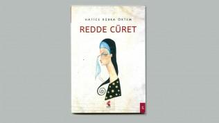 Şiirli Kapıdan Alıp Sihirli Pencereden Çıkaran Kitap: Redde Cüret