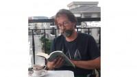 Koray Feyiz: Edebiyat Ortamında Nitelik ve Değer Algısını Bozarak Kendine Yer Açmaya Çalışan Bir Kesim Giderek Ses Yükseltiyor…