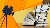 Sinema ve Edebiyat-Roman Etkileşiminin Evrimi