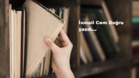 Bir 12 Eylül Anısı: Kitaplarla Aramızdaki Husumet