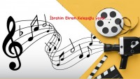 Sinemadaki  Dramatik Yapısının İşçisi, Müzik..