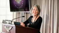 2020 Nobel Edebiyat Ödülü Louise Glück'e Verildi…