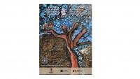 Antakya 8 Uluslararası Film Festivali Başlıyor…