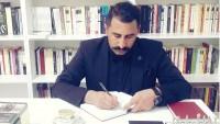 2020 Mühür Kitaplığı Şiir Ödülü Sahibini Buldu…