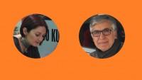 Berna Olgaç, Ahmet Zeki Yeşil'le Konuştu: Çocuk Edebiyatında Mizah