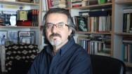 Zerrin Saral ile Öykü Zamanlığı'na Ethem Baran Konuk Oluyor…