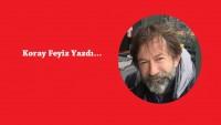 Günümüz Türk Şiirinin Romantizminde Benliğin Söylemsel Yapilari ve Gülseli İnal Şiiri…